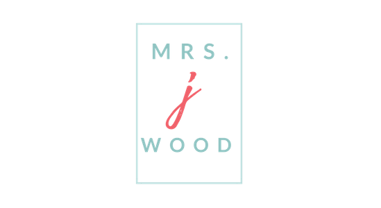 Mrs. Joseph Wood